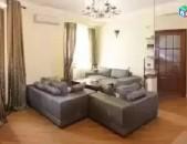 AL3113 2 комнатная на улице Экмалян, 2 սենյականոց բնակարան Եկմալյան փողոցում