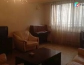 AL2168 Վարձով է տրվում 3 սենյականոց բնակարան Ավետիսյան, Ֆինկայի մոտ