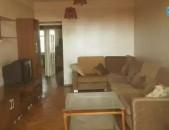AL3624 Վարձով -2 սենյականոց բնակարան Մարգարյան փողոց, Կայզեռ ս / մ մոտ