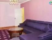 AL3423 3 սենյականոց բնակարան Կոմիտաս Վրացական փողոց, Անելիք բանկի մոտ