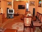 AL2469 Վարձով է տրվում 3 սենյականոց բնակարան Ագաթանգեղոս, Մանկավարժականի մոտ