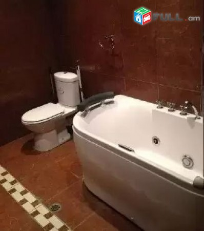 AL2458 Օրավարձով 2 սենյականոց բնակարան Կոմիտաս, Մերգելյան ինստիտուտի մոտ