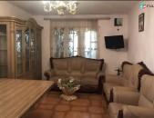 LA00652 Վարձով 2 սենյականոց բնակարան Դավթաշեն 1 ին թաղամասում