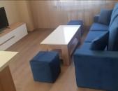 LA00788  Վարձով 2 սենյականոց բնակարան Դավթաշեն , Միկոյան փողոց , նորակառույց