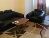 AL6336 Վարձով 2 սենյականոց բնակարան Աթարբեկյան փողոց, Գայանե ունիվերմագի հարևանո