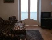 AL5759 Վարձով 2 սենյականոց բնակարան Կիևյան, Շանթի մոտ