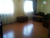 AL5729 Վարձով 2 սենյականոց բնակարան Կոմիտաս Փափազյան փողոց, Ավետիսյան խաչմերուկ