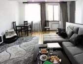 AL6346 Վարձով - 2 սենյականոց բնակարան Սունդուկյան փողոց, մետրոյի մոտ