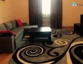 AL6319 Վարձով - 2 սենյականոց բնակարան Ծարավ Աղբյուր թաղամասում