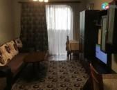 AL6534 Օրավարձով 2 սենյականոց բնակարան Տիգրան Մեծ, Գայանե ունիվերմագի մոտ