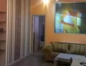 AL5593 Վարձով 3 սենյական Կոմիտաս, Մամիկոնյանց, Կարուսել սուպերմարկետի մոտ