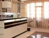 AL6341 Վարձով 3 սենյականոց բնակարան Խորենացի, Նար Դոս խաչմերուկի մոտ