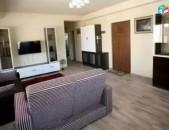 AL5763 Վարձով - 3 սենյականոց բնակարան Պռոշյան փողոցում