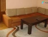 AL6479 Օրավարձով 2 սենյականոց բնակարան Ամիրյան փողոցում
