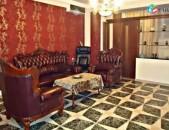 AL6334 Վարձով - 3 սենյականոց բնակարան Սարյան փողոց, Թումանյան խաչմերուկ
