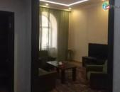 AL5740 Վարձով 2 սենյականոց բնակարան Տերյան փողոցում