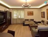 AL6645 Վարձով - 3 սենյականոց բնակարան Հրաչյա Քոչար փողոց, բարեկամության մետրոյի
