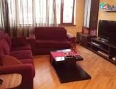 AL6361 Վարձով - 2 սենյականոց բնակարան Նալբանդյան փողոց, Զովքի մոտ, Nalbandyn 2 r