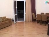 AL6688 Վարձով - 2 սենյականոց բնակարան Բաղրամյան, նորակառույց