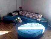 AL6550 Վարձով - 2 սենյականոց բնակարան Արամ Խաչատրյան փողոց, / Aram Khachatryan s