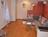 AL6324 Վարձով 2 սենյականոց բնակարան Աբովյան փողոցում