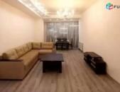 AL6616 Վարձով 3 սենյականոց բնակարան Ծիծեռնակաբերդի խճուղի, Դալմա