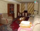 AL6591 Վարձով 2 սենյականոց բնակարան Կոմիտաս, Աղբյուր Սերոբ փողոց