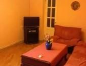 AL6730 Վարձով 2 սենյականոց բնակարան Մաշտոց, Մալիբույի մոտ