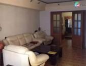 AL6560 Վարձով 3 սենյականոց բնակարան Խորենացի, Ծիրան սուպերմարկետի մոտ