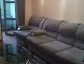 AL6665 Վարձով 2 սենյականոց բնակարան Ամիրյան, Օվիրի մոտ