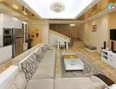 AL6475 Վարձով 3 հարկանի տուն, բնակարան Հակոբ Հակոբյան, Բլուր