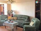 AL5096 Վարձով 2 սենյականոց բնակարան Ազատություն, Բաբայան խաչմերուկի մոտ