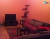 AL2574 3 սենյականոց բնակարան Արշակունյանց, Երևան Մոլի մոտ