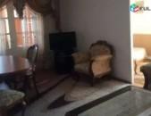 AL5558 Վարձով է տրվում 3 սենայականոց բնակարան Կիլիկիա, Հրազդան մարզադաշտի մոտ