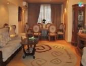 AL9006 Վարձով 3 սենյականոց բնակարան Ամիրյան, Թաթերական ինստիտուտի հարևանությամբ