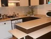 AL2124 Վարձով է տրվում 2 սենյականոց բնակարան Ավան, Ծարավ Աղբյուր փողոցում