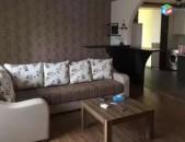 AL6240 Վարձով - 3 սենյականոց բնակարան Հրաչյա Քոչար, Բարեկամության մետրոյի մոտ