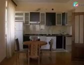 AL3207 Վարձով է տրվում 2 սենյականոց բնակարան Գլենդել Հիլզում