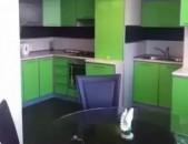 AL3299 Վարձով է տրվում 2 սենյականոց բնակարան Թումանյան Կարապի լճի մոտ