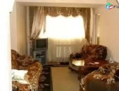 AL2316 Վարձով է տրվում 2 սենյականոց բնակարան Սարյան փողոցում