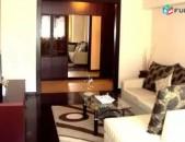 AL1174 Վարձով 3 սենյականոց բնակարան Մաշտոցի պողոտա, Մալիբուի մոտ