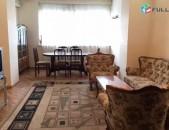 AL1044 Վարձով է տրվում 4 սենյականոց բնակարան Կոմիտաս, Արևելյանի մոտ