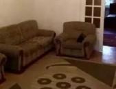 AL2405 Վարձով է տրվում 4 սենյականոց բնակարան Կոմիտաս, Աղբյուր Սերոբ փողոցում