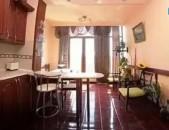 AL6155 Վարձով է տրվում 3 սենյականոց բնակարան Օրբելի փողոցում