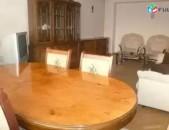 AL2326 Վարձով է տրվում 2 սեյականոց բնակարան Մամիկոնյանց փողոց, Կրպակի մոտ
