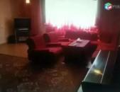 AL3461 Վարձով է տրվում 3 սենյականոց բնակարան Դավիթաշեն 3 թաղամաս Սիթիի հարևանութ