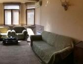 AL2446 Վարձով 1 սենյականոց բնակարան Ալեք Մանուկյան, Կիտ կահույքի սրահի մոտ