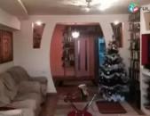 AL2233 Վարձով է տրվում 3 սենյականոց բնակարան Ամիրյան, Սամսունգի մոտ