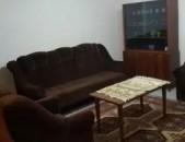 AL2820 Վարձով է տրվում 2 սենյականոց բնակարն Հակոբ Հակոբյան, Մերգելյանի մոտ