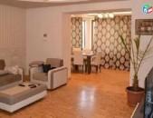 AL3355 Վարձով է տրվում 3 սենյականոց բնակարան Գյուլբենկյան փողոցում, Gyulbekya